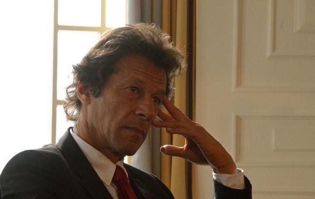 У Пакистані назвали дату звільнення індійського пілота