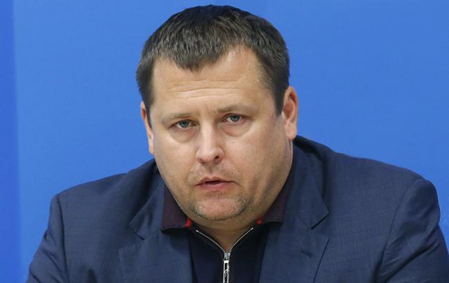 Команда Філатова за місяць витратила понад 11 млн гривень на свята, - розслідування