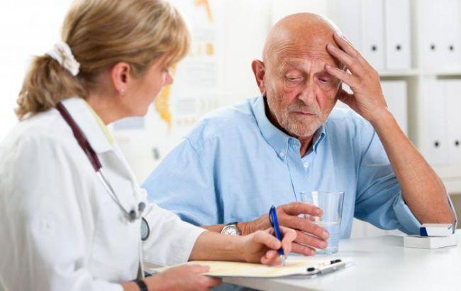 Фото: ученые продвинулись в поиске лекарств от деменции