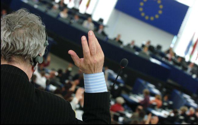 Фото: у Раді хочуть заохотити грузинські реформи
