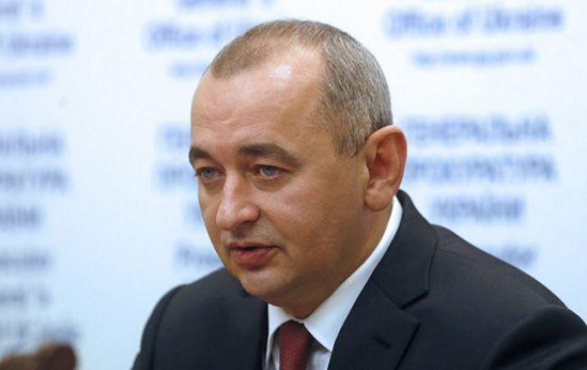 ВУкраинском государстве сообщили о33 самоубийствах военных ссамого начала года