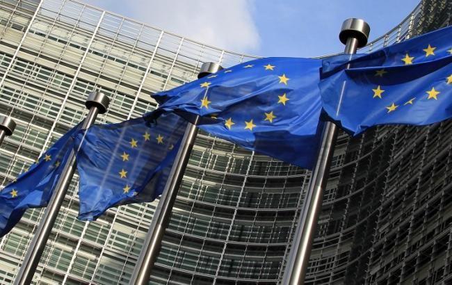 Тристоронні переговори щодо УА України з ЄС пройдуть у Брюсселі 18 травня