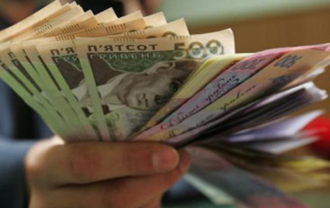 """Глава """"Киевпастранса"""" прогнозирует погашение долгов по зарплате до конца года"""