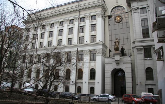 Меджлис оспорил решение оего запрете вКрыму