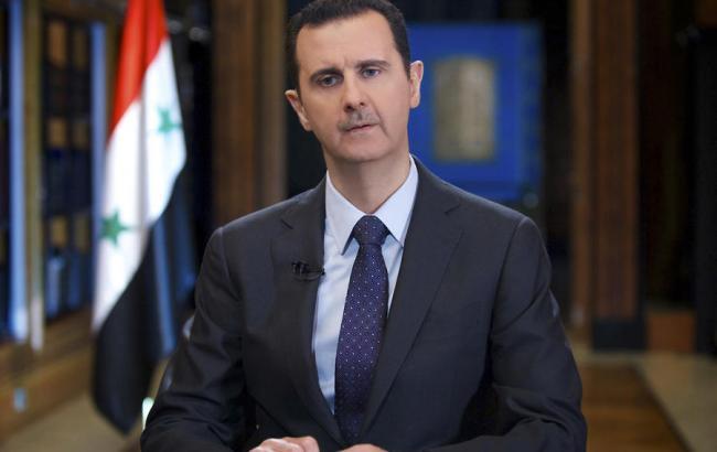 ВМИДРФ ожидают новые инсценировки с употреблением химоружия вСирии