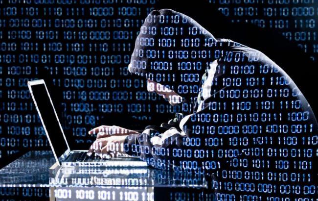 Вірус, що уразив десятки тисяч комп'ютерів по всьому світу, вдалося призупинити