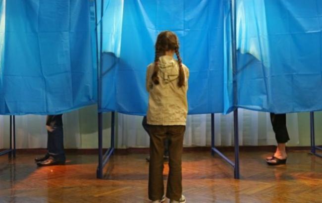 Результати виборів 2015 в Одесі: підведемо підсумки голосування