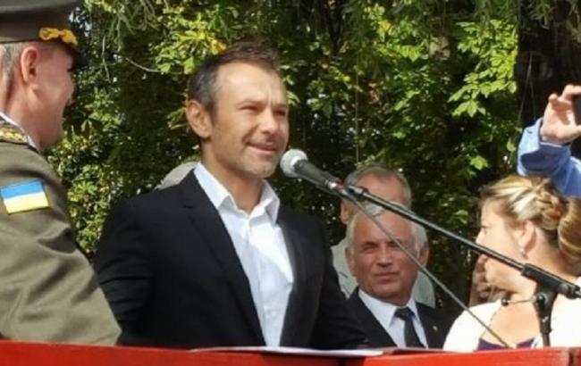 Фото: Святослав Вакарчук (ukrop.depo.ua)