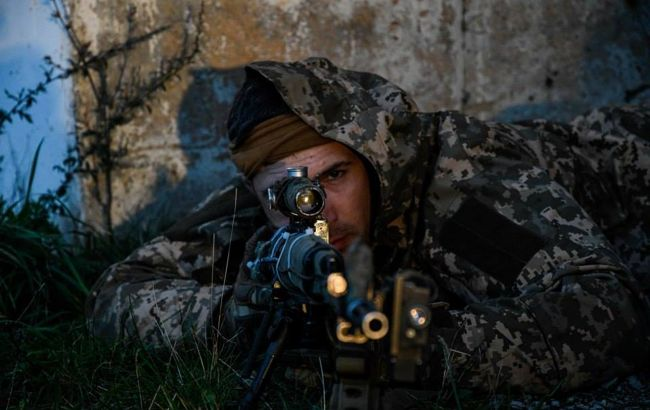 Один поранений, один загиблий: бойовики посилили обстріли на Донбасі