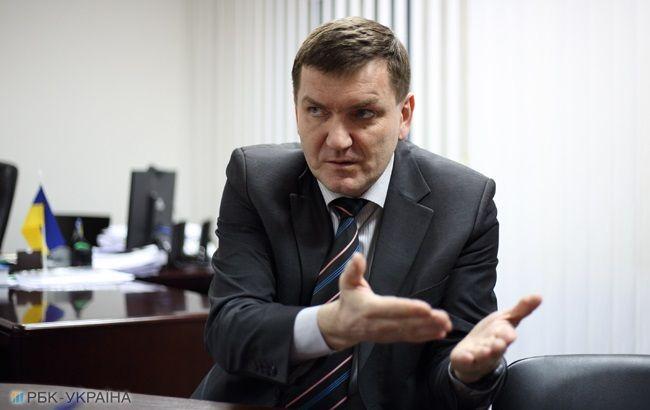 В делах Майдана о подозрении сообщили почти 70 лицам, - ГПУ