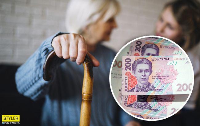 Лучше не медлить: как получить пенсию после смерти пенсионера