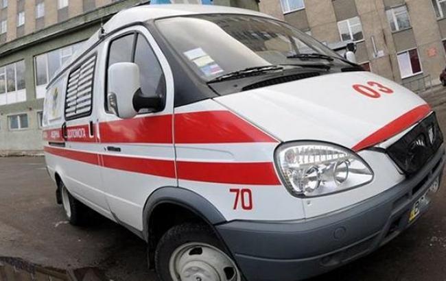 Після отруєння водою в Бортничах в лікарні звернулися 154 людини, - ДЕС