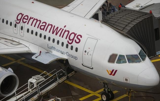 Крушение Airbus А320: второй пилот намеренно уничтожил самолет