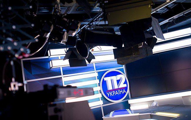 """Нацрада позапланово перевірить п'ять регіональних каналів """"112 Україна"""""""