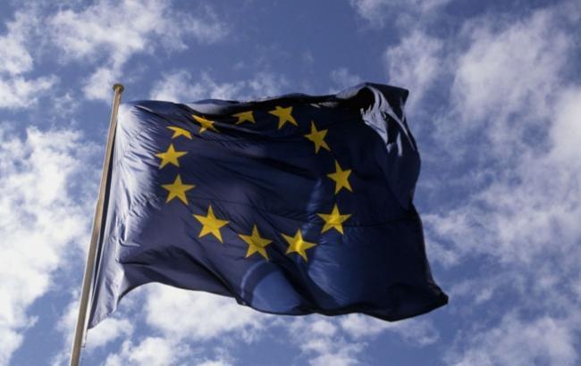 Европарламент выступает за внесение переселенцев в списки избирателей