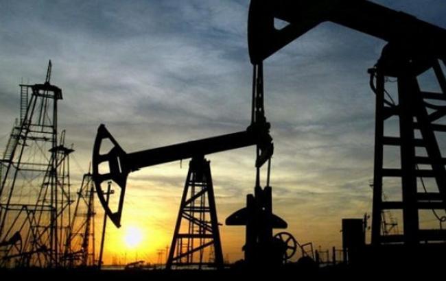 Цена нефтяной корзины ОПЕК повысилась до 45,74 долл. за баррель