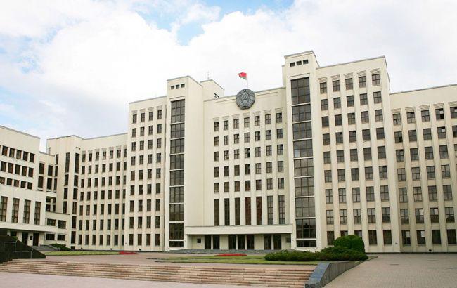 В Беларуси расширят полномочия правительства и местной власти
