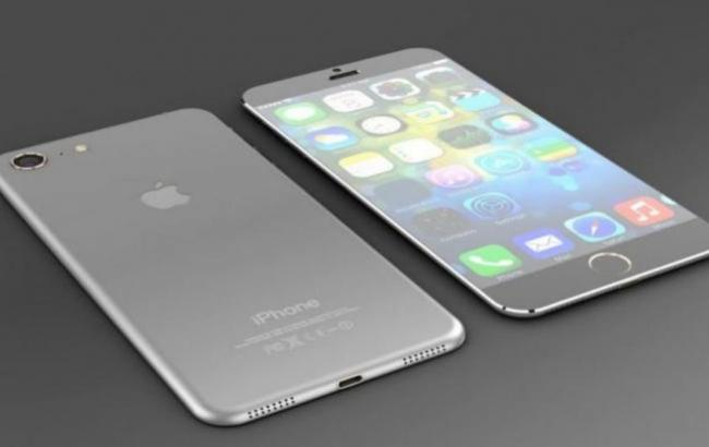 Фото: iPhone7 (patent-eurasia.org)