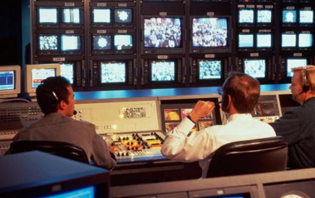 Госкомтелерадио инициирует прекращение вещания украиноязычной версии Euronews