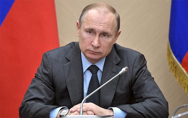На сегодня нет замены нормандскому формату, - Путин