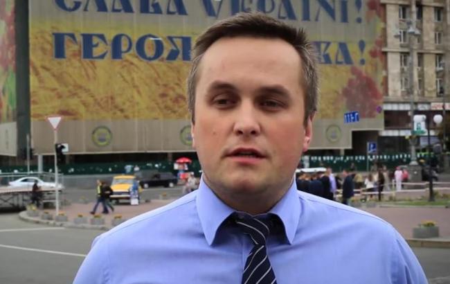 Холодницкий сказал, сколько нардепов проверяет САП напричастность ккоррупции