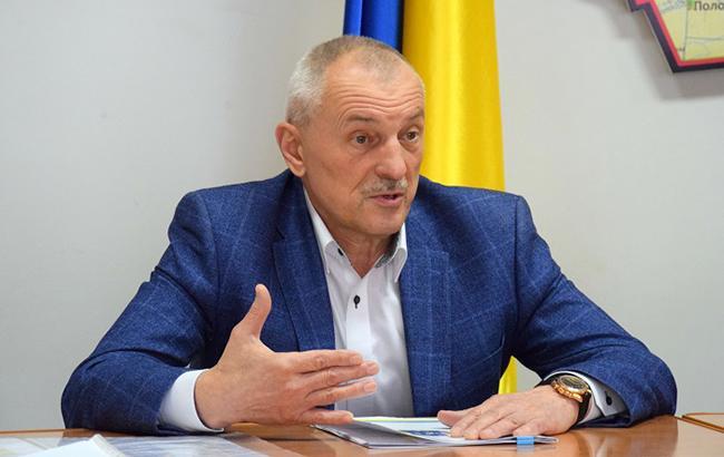 Фото: Александр Савченко (rayradavasilkiv.gov.ua)