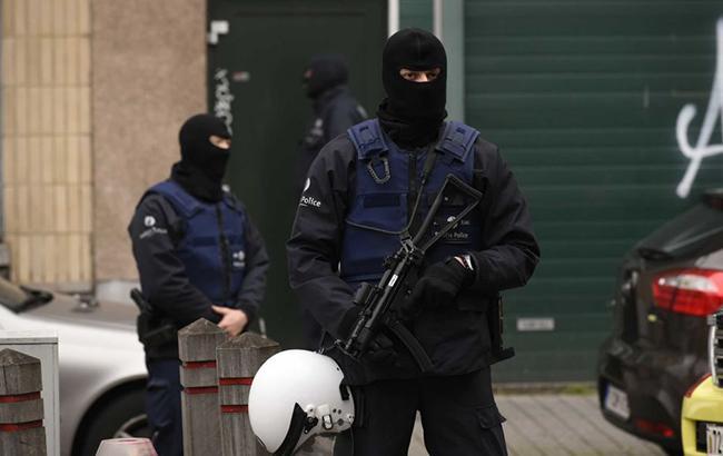 У Франції затримали корупціонера-втікача з України, який імітував свою смерть