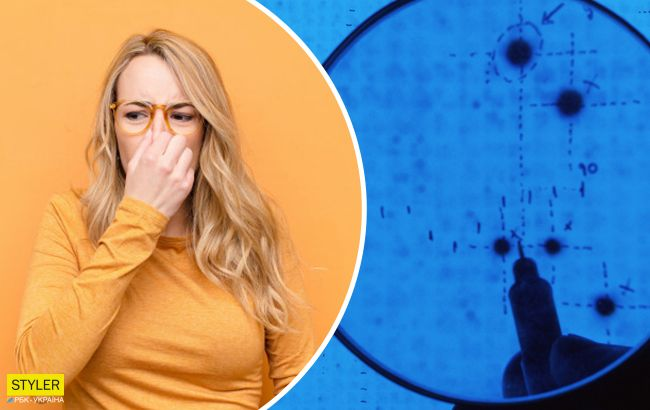 Эти запахи говорят о серьезных болезнях: тело подает важные сигналы