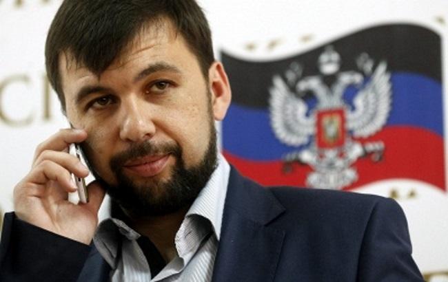 У ДНР не хочуть поспішати з введенням російських військ на Донбас