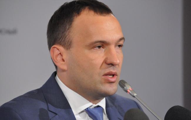КГГА: милиция будет ходить поквартирам киевлян спаспортной проверкой