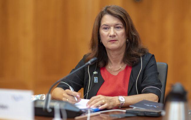 ОБСЕ усилила присутствие в Херсонской области