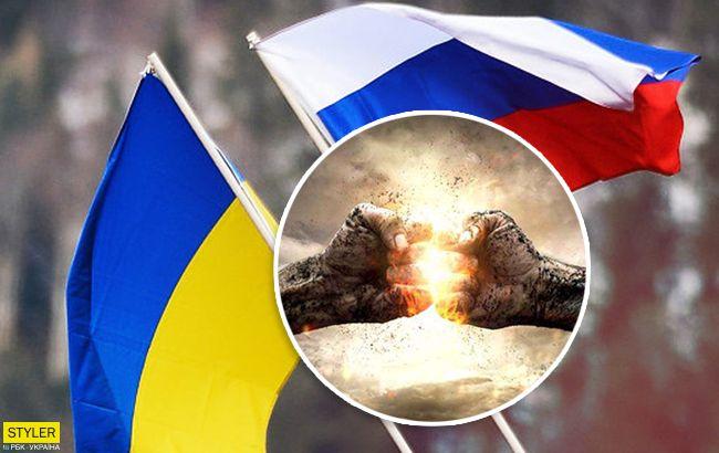 Напад Росії на Україну в 2019 році: прогноз експерта