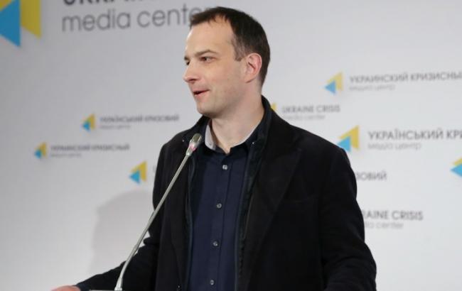 Фото: Егор Соболев
