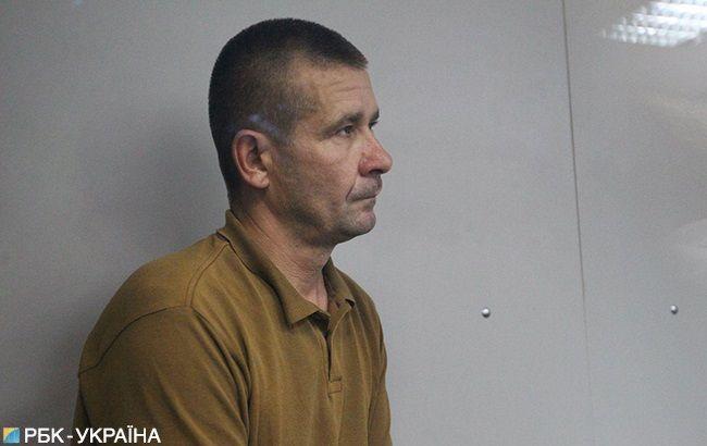 Суд арештував другого підозрюваного у вбивстві дитини