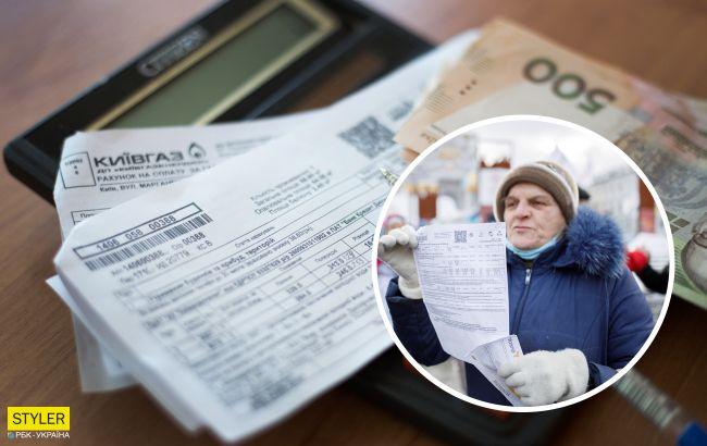 Тепло и горячая вода по-новому: что ждет украинцев в отопительном сезоне