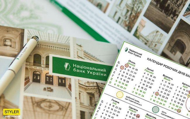 Українські банки змінили графік роботи: названа причина