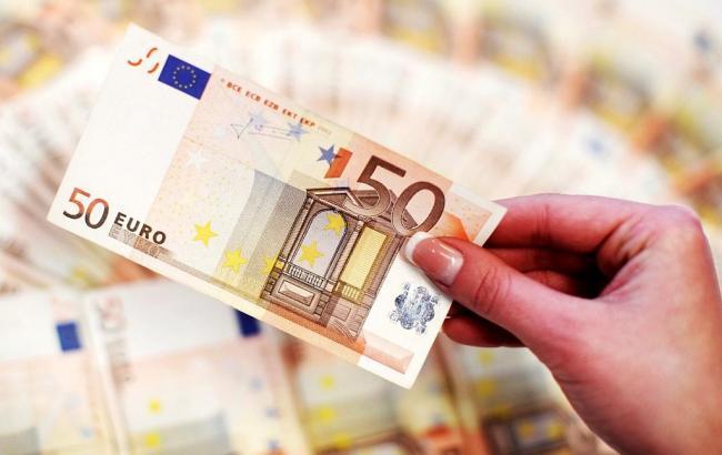 Фото: засновник євро допустив швидкий крах валюти ЄС