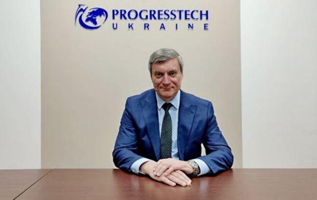 Стала відома причина відкликання проекту про призначення Уруського віце-прем'єром з ОПК