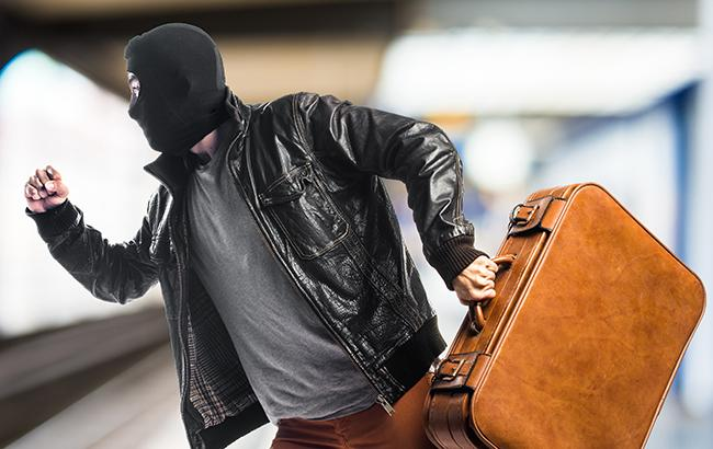 Берегите деньги: в Украине орудует дерзкая банда грабителей