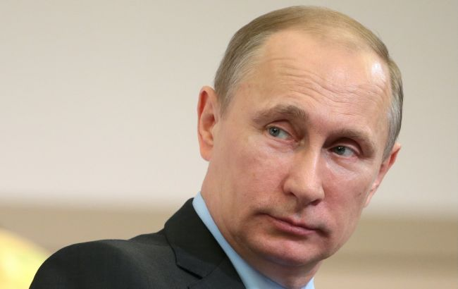 Путін допустив повернення до нормандського формату