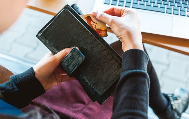 кредит на авто в ощадбанке возбуждение исполнительного производства по кредиту