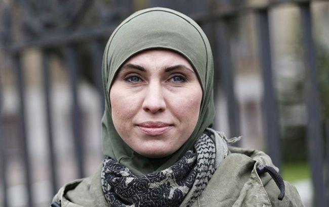 Вбивство Окуєвої: Осмаґв заявив, що у не має претензій до роботи українських правоохоронців