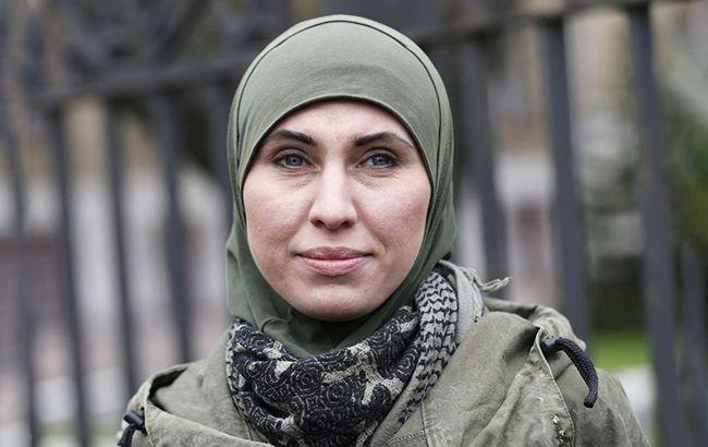 Убийство Окуевой: группа киллеров действовала в Украине и странах ЕС