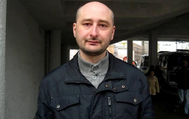 Российский журналист объяснил, чем Россия навредила Украине