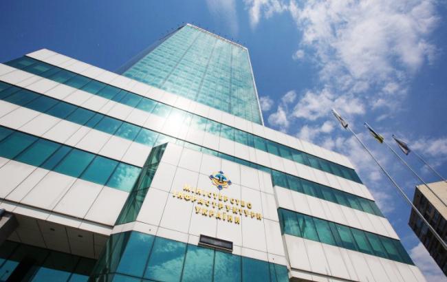 Украина заинтересована в инвестициях Литвы в речную и авиационную отрасли, - МИУ
