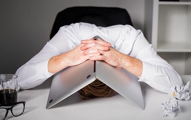 Ученые назвали неожиданный способ борьбы со стрессом на работе