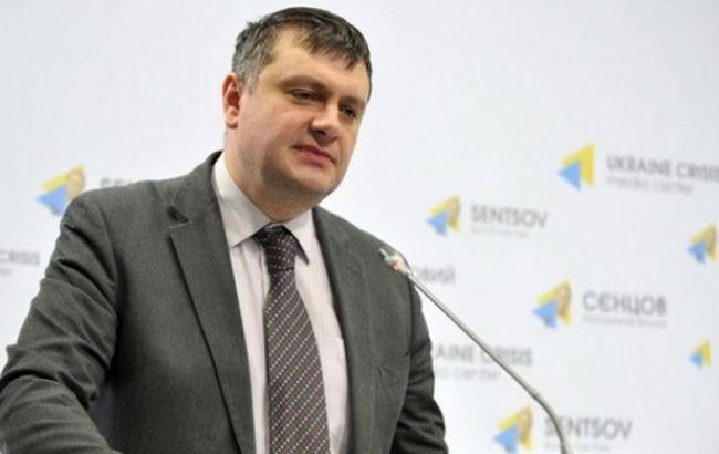 Фото: Александр Литвиненко заявил, что масштабного перевооружения армии не будет