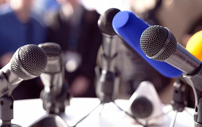 Фото: микрофоны (minagro.gov.ua)