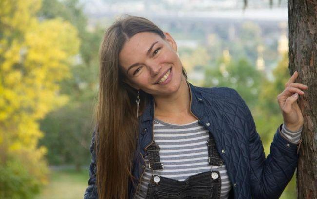 """Украинская актриса стала жертвой мошенника: """"клялся, что никогда не выгонит на улицу женщину с ребенком"""""""
