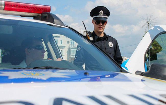 Журналісти опублікували розслідування про порушення на дорогах за участю авто політиків